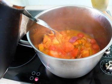 Tomato thyme soup-7