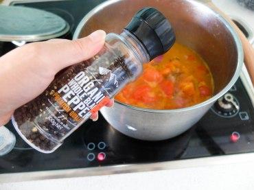 Tomato thyme soup-9